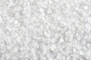 Sel déglaçant en vrac - ICECAT